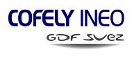 cofely-ineo-gdf-suez