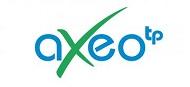 logo_axeo_nouveau_12
