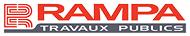 rampa-logo