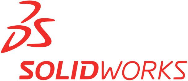 solidworks_logo 1