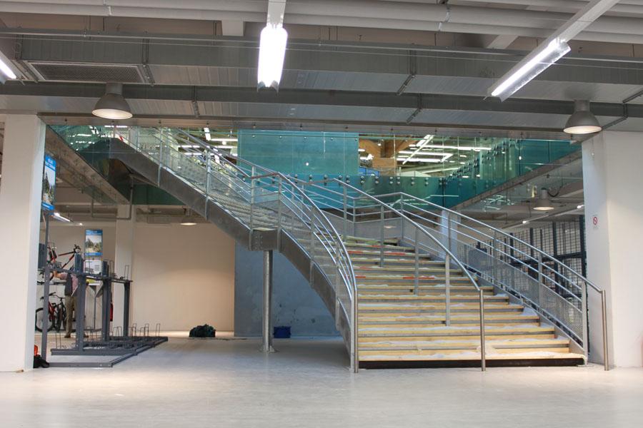 escalier-s2P1