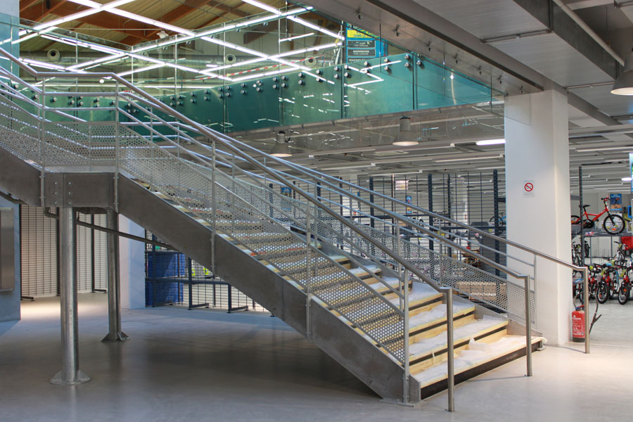 escalier-s2P2