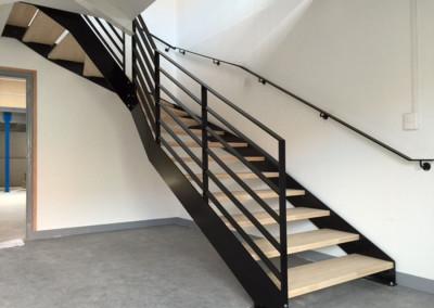 escalier-s2P4
