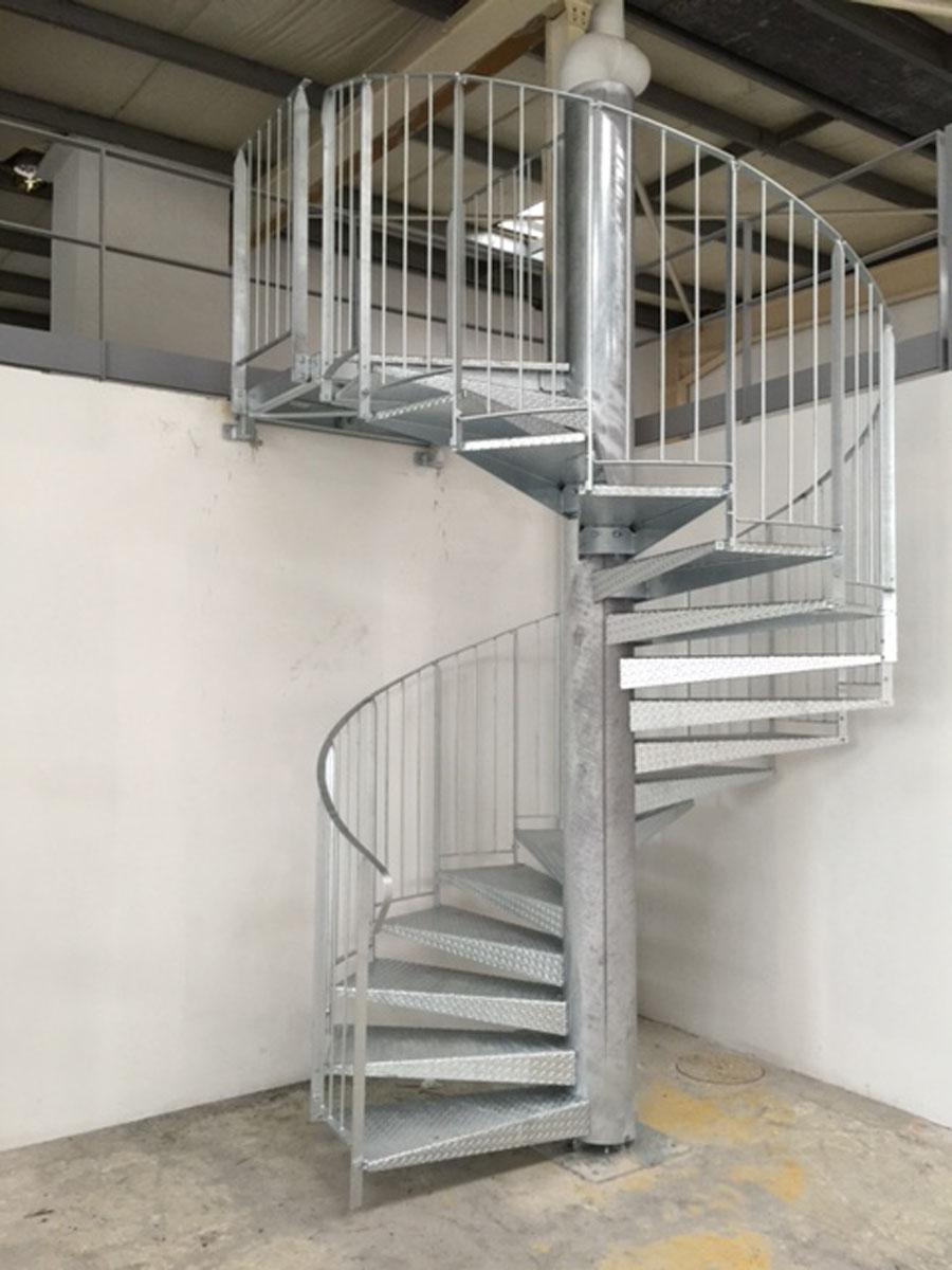 escalier-s2P6