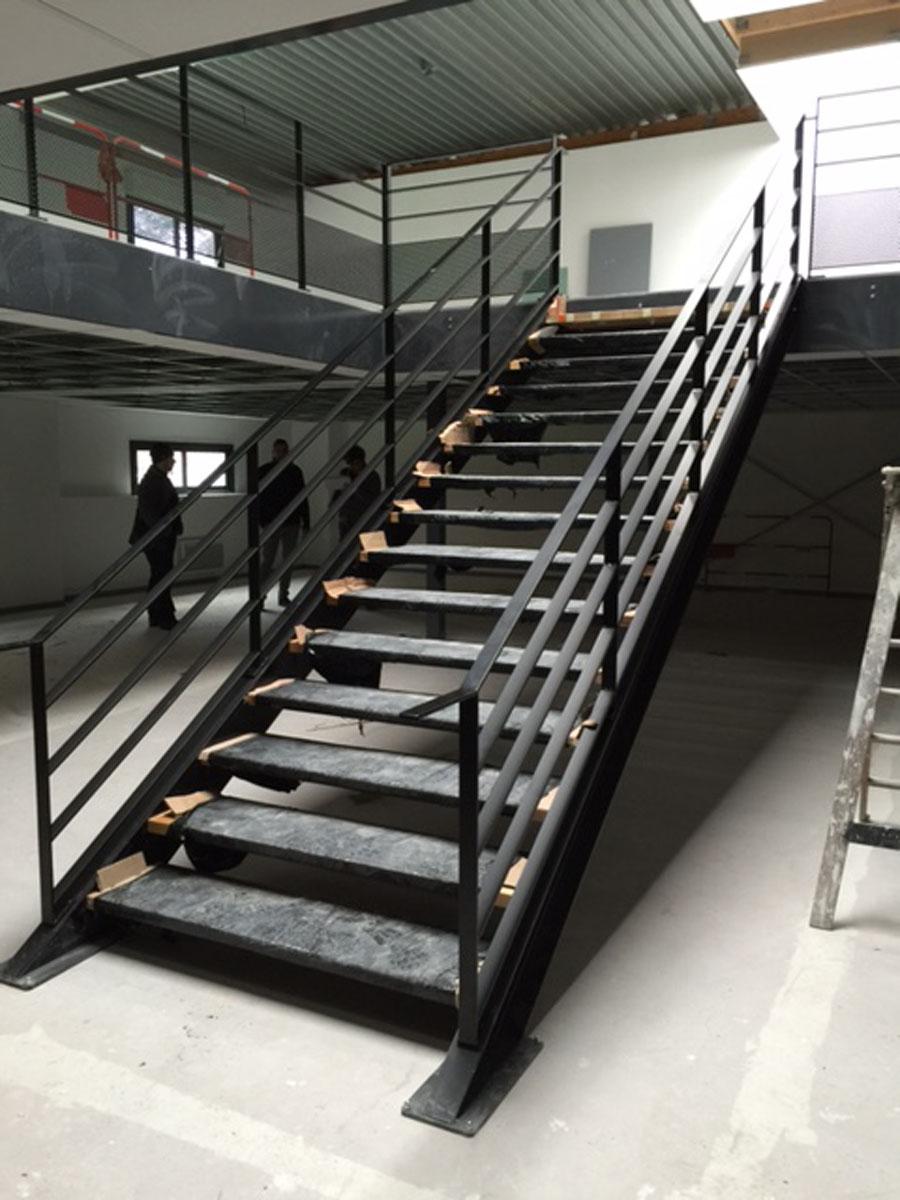escalier-s2P8