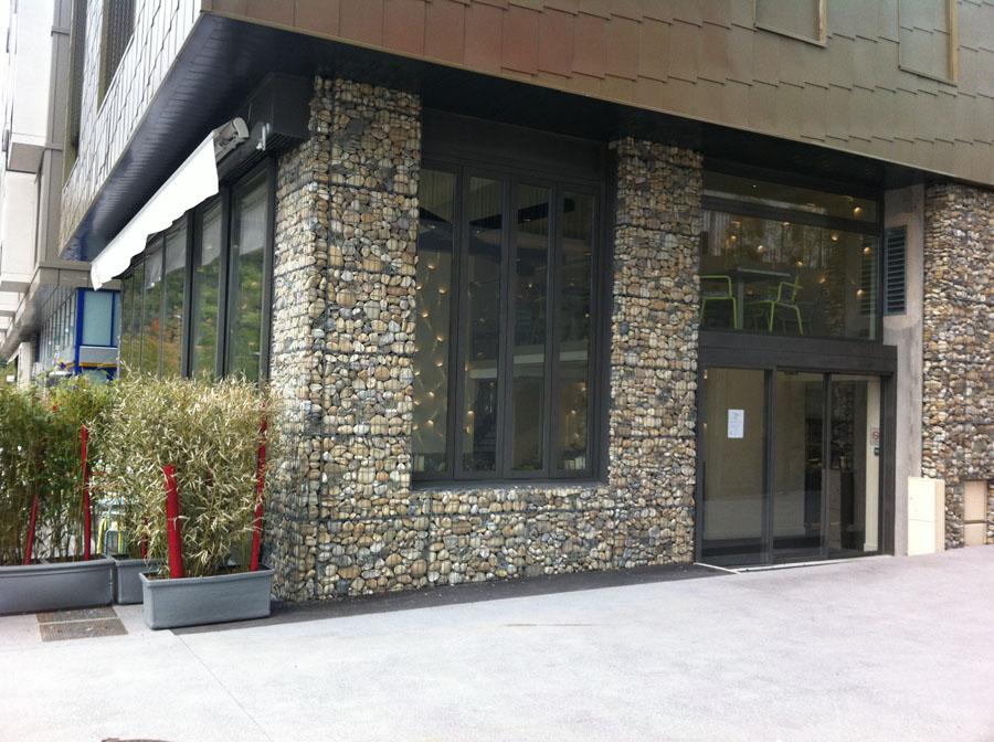 facade-s2P7